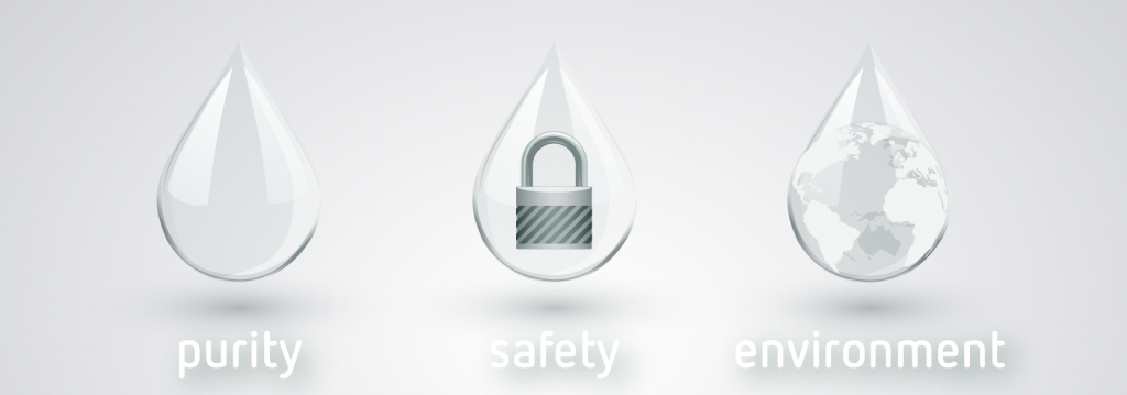 purity safty environment drop ophthalmic innovation