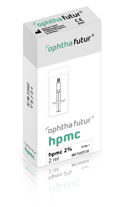 ophthafutur hpmc packshot